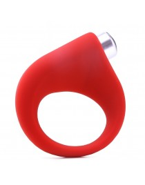 Hard-On Vibrating Cock Ring