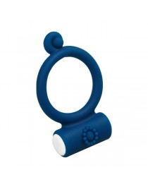 VeDO Tork Vibrating Ring - Midnight