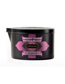 KamaSutra Massage Candle - Island Passion